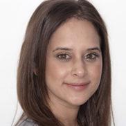 Sara-Stephens-C