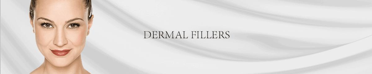 Dermal-Fillers